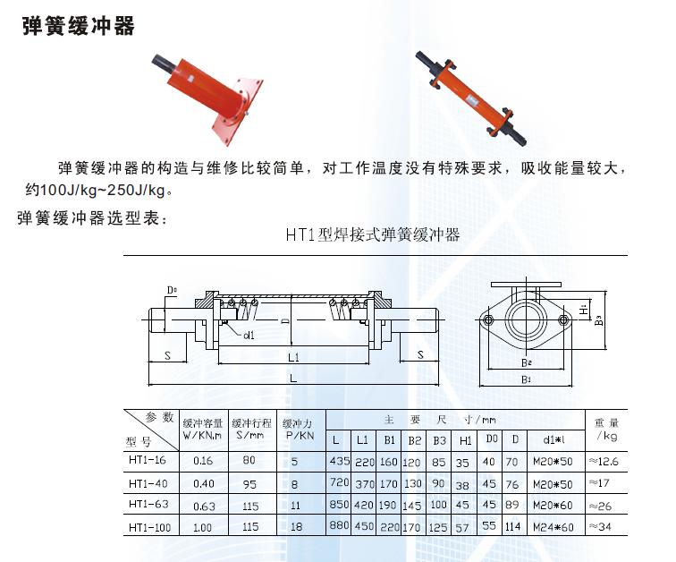 HT1型焊接式弹簧上海11选5遗漏数据