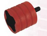 JHQ-E型(螺柱式)