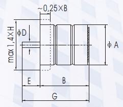 欧洲标螺柱式聚氨酯上海11选5遗漏数据